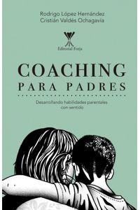 lib-coaching-para-padres-ebooks-patagonia-9789563383270