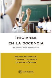 lib-iniciarse-en-la-docencia-ebooks-patagonia-9789563571066