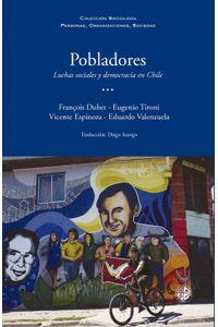 lib-pobladores-ebooks-patagonia-9789563570823