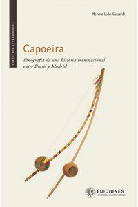 lib-capoeira-ebooks-patagonia-9789563570960