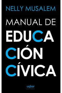 lib-manual-de-educacion-civica-ebooks-patagonia-9789563760279