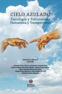 lib-cielo-azulado-ebooks-patagonia-9789567393657