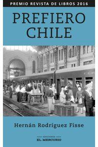 lib-prefiero-chile-ebooks-patagonia-9789567402908