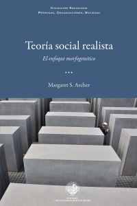lib-teoria-social-realista-ebooks-patagonia-9789568421922