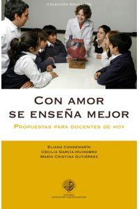 lib-con-amor-se-ensena-mejor-ebooks-patagonia-9789569320040