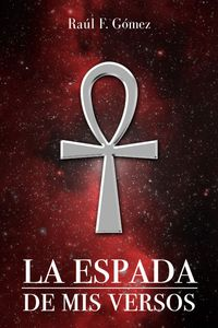 lib-la-espada-de-mis-versos-ebooks-patagonia-9789569274510