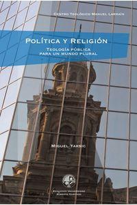 lib-politica-y-religion-ebooks-patagonia-9789569320118