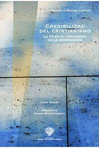 lib-credibillidad-en-el-cristianismo-ebooks-patagonia-9789569320248