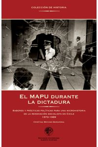 lib-el-mapu-durante-la-dictadura-ebooks-patagonia-9789569320316