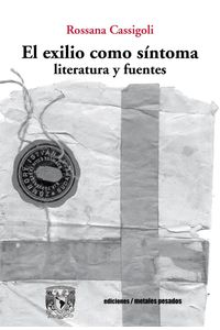 lib-el-exilio-como-sintoma-ebooks-patagonia-9789569843464