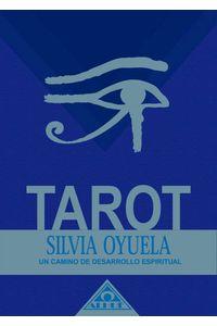 lib-tarot-un-camino-de-desarrollo-espiritual-ebook-editorial-albatros-9789871260355