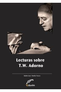 lib-lecturas-sobre-t-w-adorno-editorial-universitaria-villa-mara-9789871868735