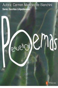 lib-pequenos-poemas-editorial-raica-9789872972448