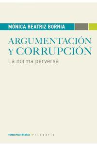 lib-argumentacion-y-corrupcion-editorial-biblos-9789876914901