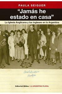 lib-jamas-he-estado-en-casa-editorial-biblos-9789876915946
