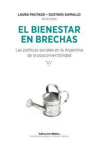 lib-el-bienestar-en-brechas-editorial-biblos-9789876915205