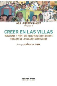 lib-creer-en-las-villas-editorial-biblos-9789876914918