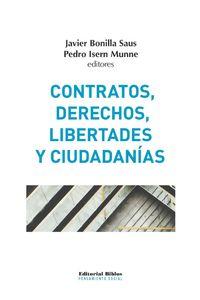 lib-contratos-derechos-libertades-y-ciudadanias-editorial-biblos-9789876915441
