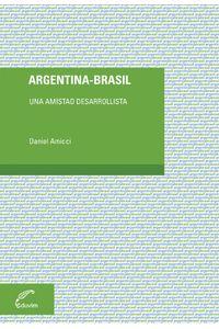 lib-argentina-brasil-editorial-universitaria-villa-mara-9789876992176