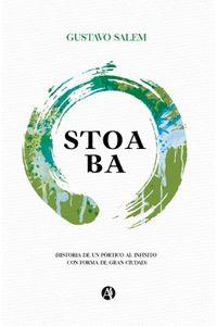 lib-stoa-ba-editorial-autores-de-argentina-9789877611748