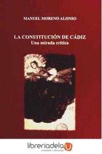 ag-la-constitucion-de-cadiz-una-mirada-critica-9788478984138