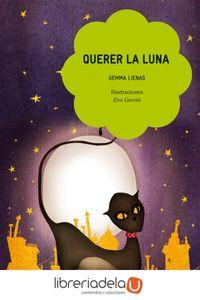 ag-querer-la-luna-9788408098959