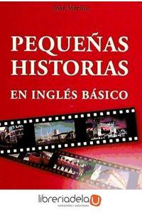 ag-pequenas-historias-en-ingles-basico-9788493916350