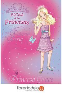 ag-la-princesa-grace-y-el-ruisenor-de-oro-9788466794176