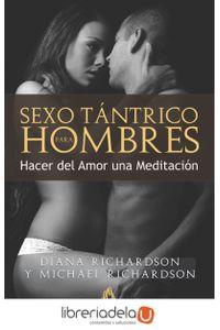ag-sexo-tantrico-para-hombres-hacer-del-amor-una-meditacion-9788486797133