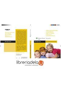 ag-educar-las-emociones-en-la-infancia-de-0-a-6-anos-reflexiones-y-propuestas-practicas-9788499870328