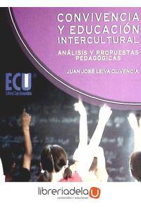 ag-convivencia-y-educacion-intercultural-analisis-y-propuestas-pedagogicas-9788499483313