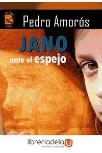ag-jano-ante-el-espejo-9788496959897