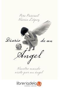 ag-diario-de-un-angel-9788403101135