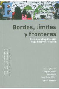 bordes-limites-y-fronteras-9789587811568-upuj