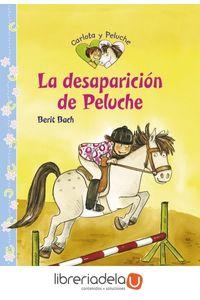 ag-la-desaparicion-de-peluche-9788467711967