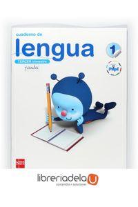 ag-conecta-con-pupi-lengua-1-educacion-primaria-3-trimestre-cuaderno-pauta-9788467546293