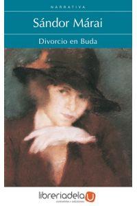 ag-divorcio-en-buda-9788498383713