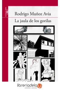 ag-la-jaula-de-los-gorilas-9788420407388