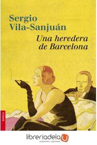 ag-una-heredera-de-barcelona-9788423344208