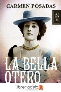 ag-la-bella-otero-9788408100386