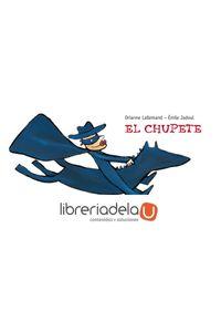 ag-el-chupete-9788426377722