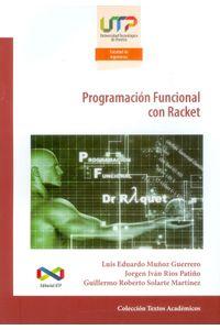 programacion-funcional-con-racket-9789587222913-utpe