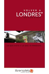 ag-londres-9788499351704