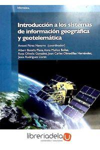 ag-introduccion-a-los-sistemas-de-informacion-geografica-y-geotelematica-9788497889339