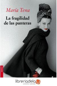 ag-la-fragilidad-de-las-panteras-9788467036466