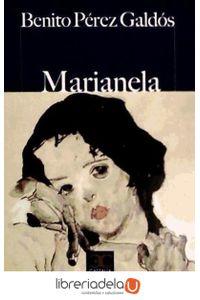 ag-marianela-9788497404037