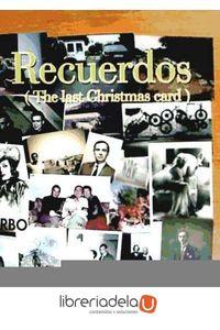 ag-recuerdos-the-last-christmas-card-9788492609956