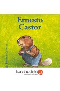 ag-ernesto-castor-9788498015485