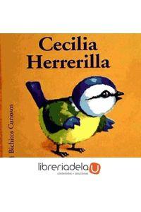 ag-cecilia-herrerilla-9788498015492