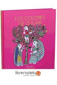 ag-los-colores-de-dulari-9788492750412